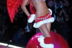 sexy_christmas_girs_60