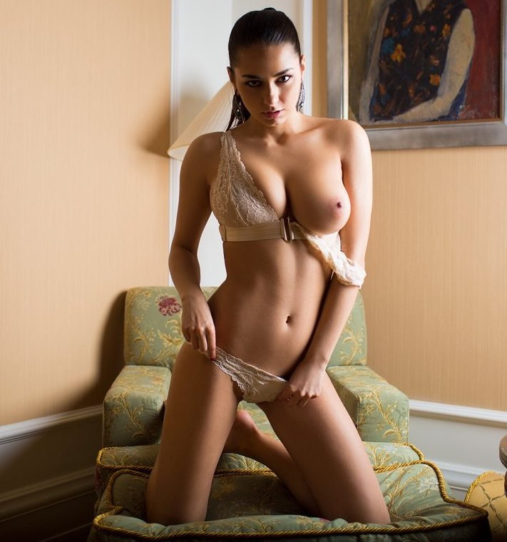 Abigail Ratchford Archives Babepedia Blog