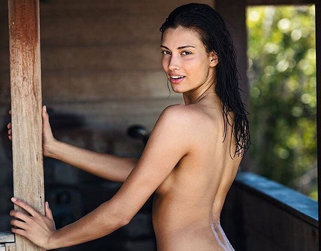 Sirtis playmates of the past nude louis