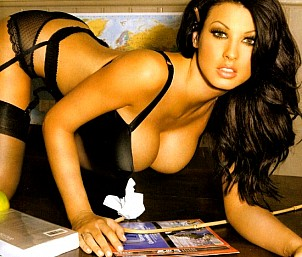 Alice Goodwin gallery image 4 of 9