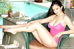 Aria Giovanni gallery image 1 of 9