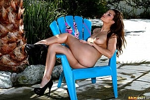 Dani Daniels gallery image 15 of 15