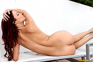 Jayden Cole gallery image 10 of 15