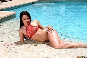 Lola Foxx gallery image 5 of 15