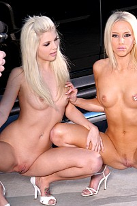 Brea Bennett gallery image 15 of 20
