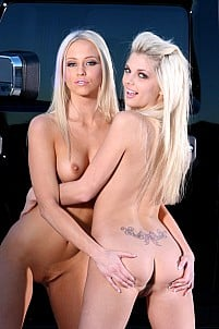 Brea Bennett gallery image 18 of 20