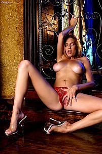 jamie lynn spears big boobs № 336011