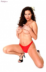 Kyla Cole gallery image 14 of 18