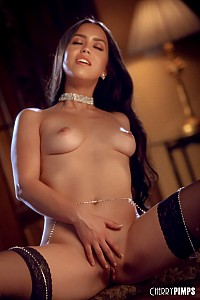 Alina Lopez gallery image 6 of 14