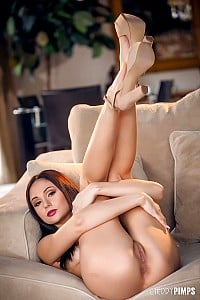 Ariana Marie gallery image 11 of 14