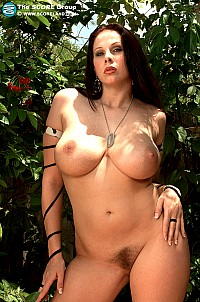 Gianna Michaels gallery image 13 of 22