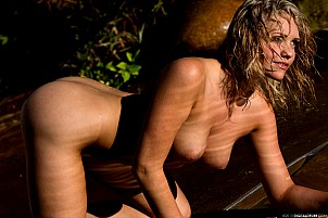 Mia Malkova gallery image 17 of 17