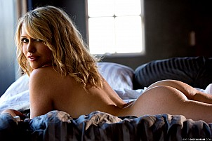 Mia Malkova gallery image 12 of 16