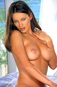 Kyla Cole gallery image 5 of 15