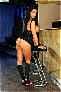 Aletta Ocean gallery image 5 of 15