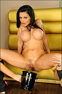 Aletta Ocean gallery image 14 of 15
