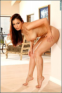 Aria Giovanni gallery image 15 of 15