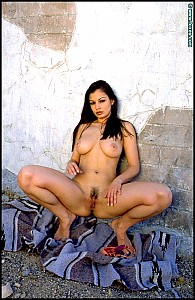 Aria Giovanni gallery image 14 of 15