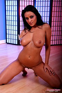 Charley Chase gallery image 17 of 20