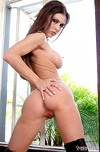 Jessica Jaymes gallery image 3 of 25