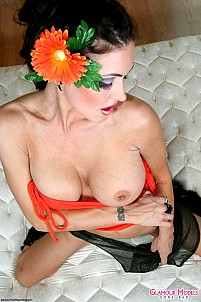 Jessica Jaymes gallery image 15 of 25