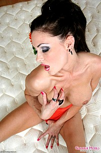 Jessica Jaymes gallery image 23 of 25