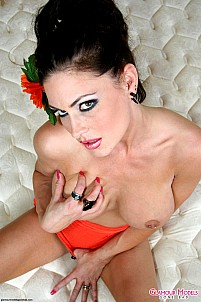 Jessica Jaymes gallery image 24 of 25
