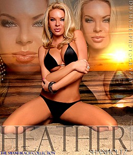 Heather Shanholtz gallery image 14 of 32