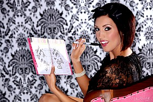 Dylan Ryder gallery image 1 of 16