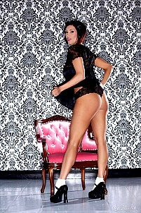 Dylan Ryder gallery image 6 of 16