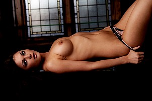 India Reynolds gallery image 12 of 15