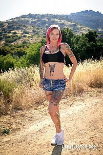 Anna Bell Peaks gallery image 14 of 14