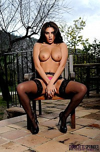 Charlotte Springer gallery image 10 of 12