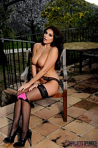 Charlotte Springer gallery image 11 of 12
