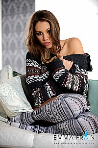 Emma Frain gallery image 4 of 12