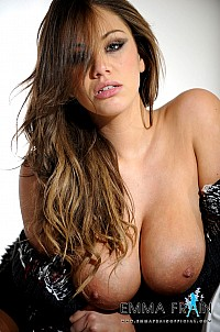 Emma Frain gallery image 8 of 12