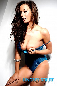 Lindsey Strutt gallery image 11 of 12