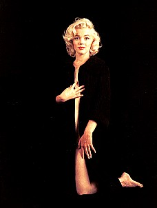 Marylin Monroe gallery image 14 of 45