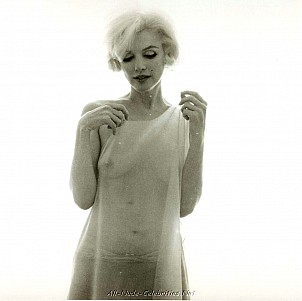 Marylin Monroe gallery image 31 of 45