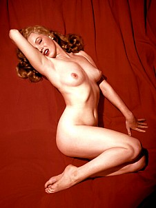 Marylin Monroe gallery image 41 of 45