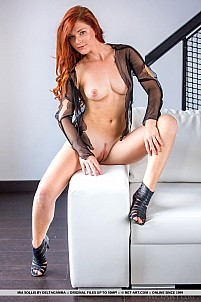 Mia Sollis gallery image 6 of 18