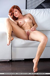 Mia Sollis gallery image 17 of 18