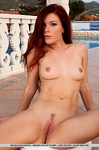 Mia Sollis gallery image 11 of 18