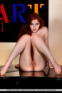 Jia Lissa gallery image 12 of 19