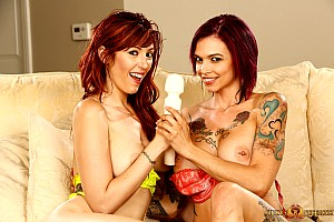 Anna Bell Peaks gallery image 12 of 12