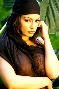 Aria Giovanni gallery image 5 of 10