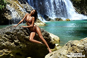 Lais Ribeiro gallery image 1 of 33