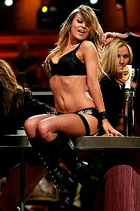 Carmen Electra gallery image 7 of 46