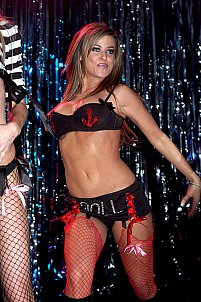 Carmen Electra gallery image 22 of 46