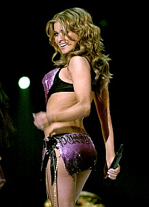 Carmen Electra gallery image 46 of 46